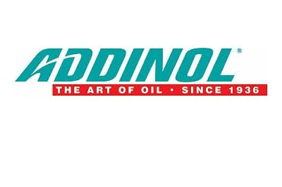 motorshop.com.ua