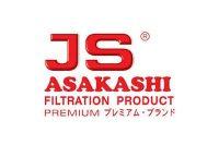JC ASAKASHI