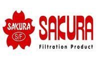 Sakura Filter